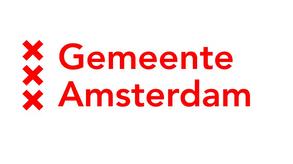 gemeente-amsterdam_edited.png