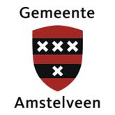 gemeente amstelveen_edited_edited.png