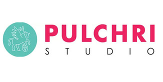 pulchri.jpg