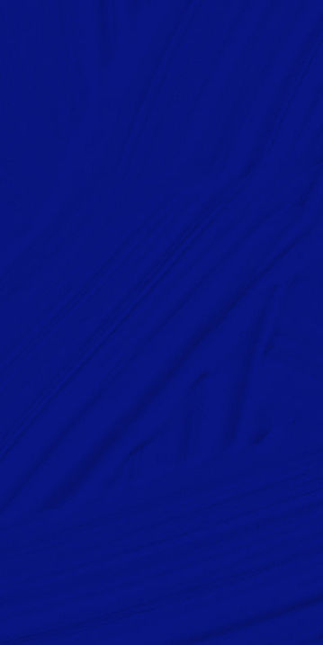 blauw-rechthoek-08.jpg