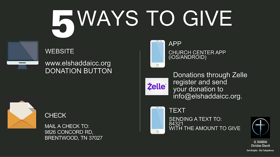 5 Ways to give.png