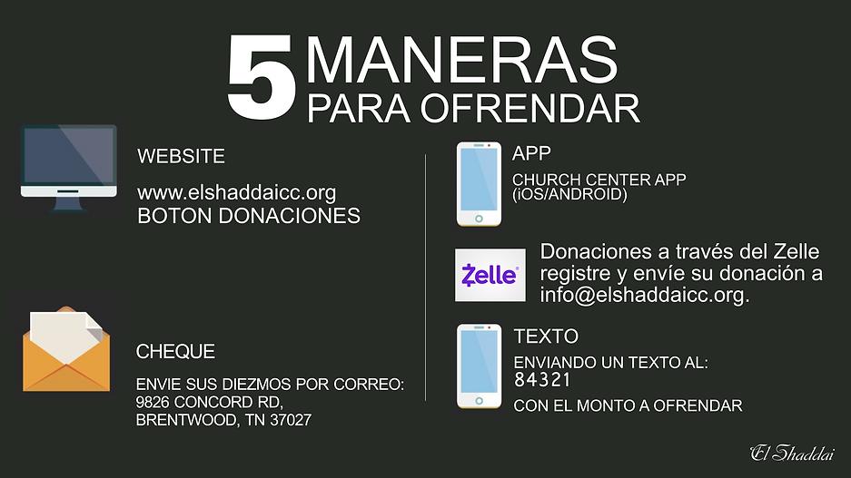 5 maneras de dar.png