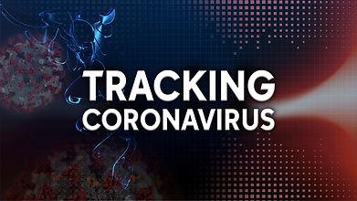 FS_Tracking-Coronavirus.jpg
