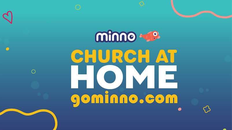 minno church at home.jpg