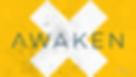 AWAKEN WIX.png
