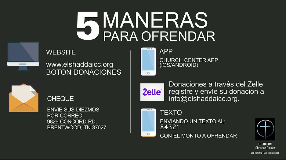 5 maneras.jpg