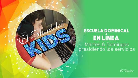 El Shaddai kids services.jpg