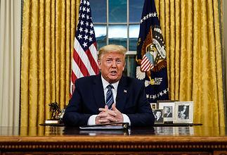 President office.jpg