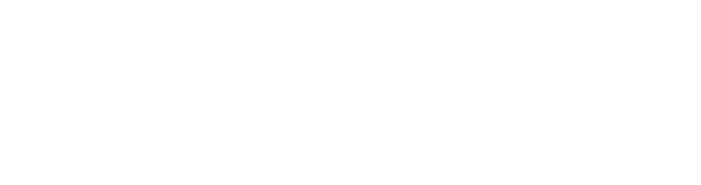 windows and pipesclipart.png