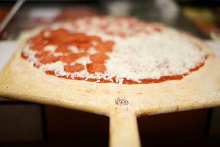 pizzaslider.jpg