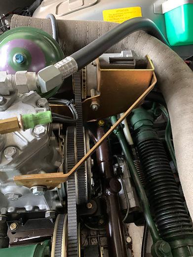 smog pump3.jpg