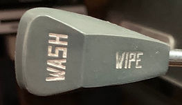 USA wiper switch.jpg