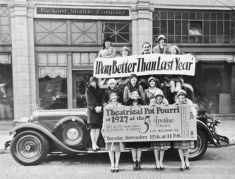 Seattle_Packard_dealership_1927 copy.jpg