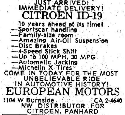 May 2 1958.png
