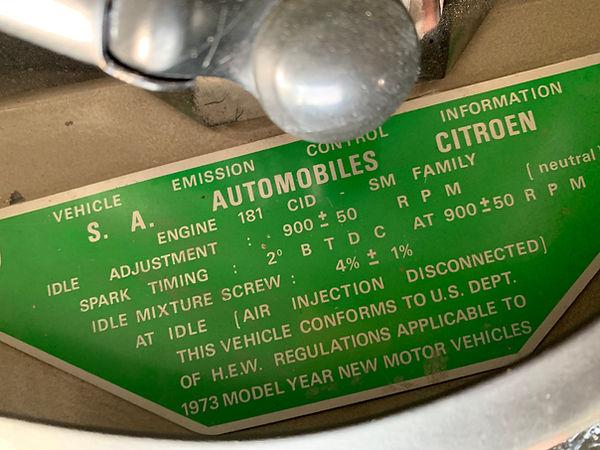 smog plate green.jpg