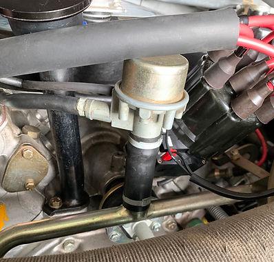 gulp valve2.jpg