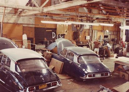 warehouse1.jpeg