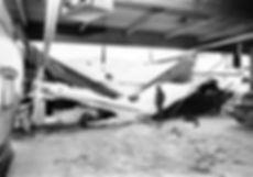 EP-190129718.jpg
