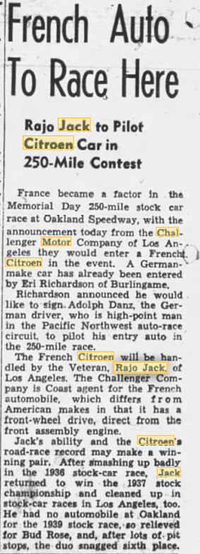 Oakland Tribune May 23, 1940.png