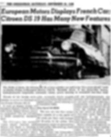 Sep 29, 1956.png