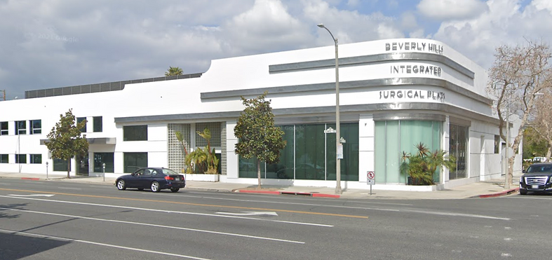 9231 W olympic.png