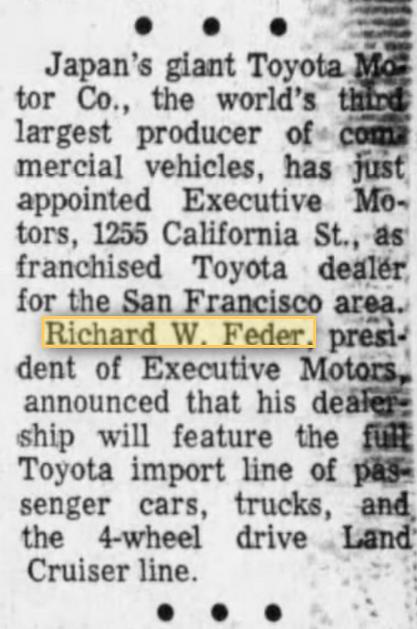 San Fran Examiner Aug 65.png