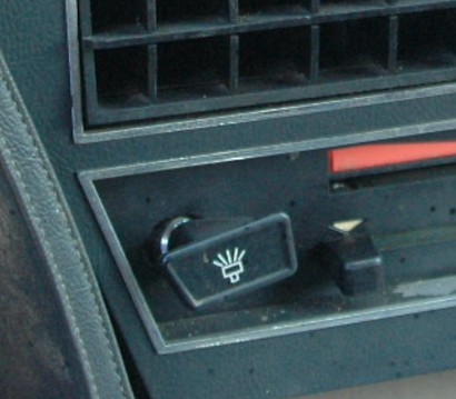 1972 sm dash copy.png