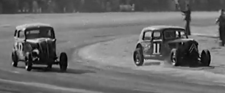 1939 california dirt track.png