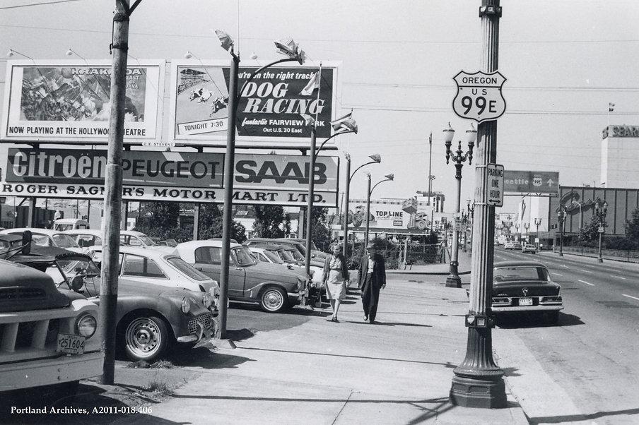 1969_billboards-at-roger-sagmors-motor-m
