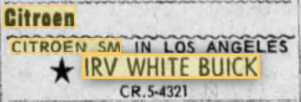 LA times May 72.png