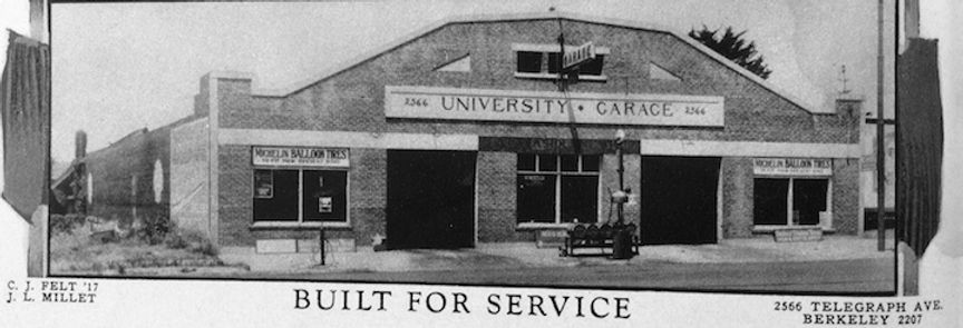 1-University-Garage-CJ-Felt-17-224-CP.jpg