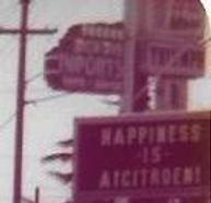 Dick Dye Imports Oakland, CA 1.jpeg