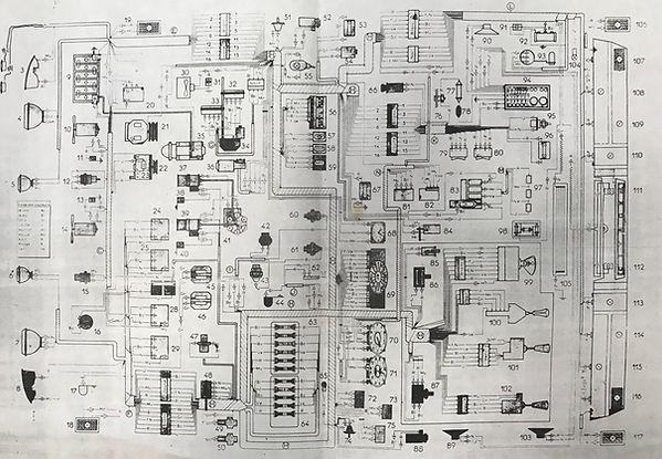 SM USA harness schematic.jpeg