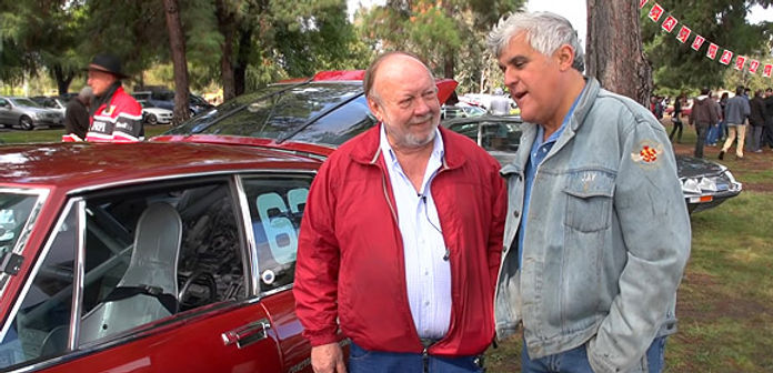 Jay-Leno-Chats-SMs-with-Jerry-Hathaway-1.jpg