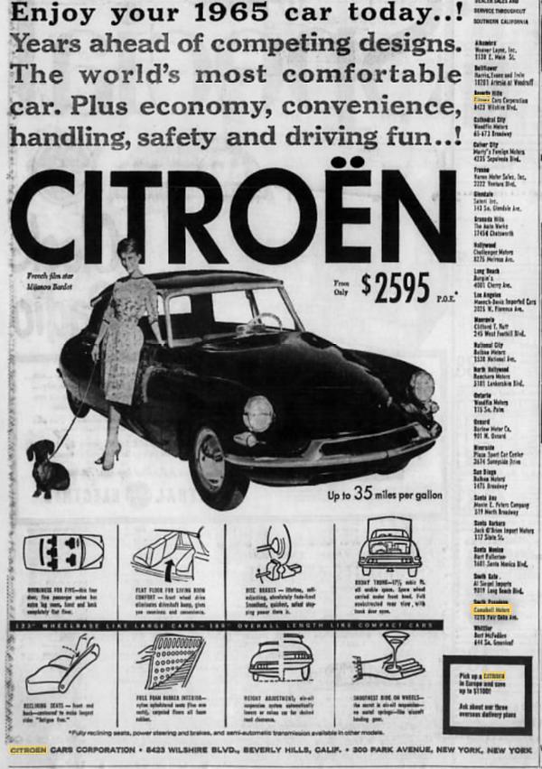 LA times Jan 1960.png