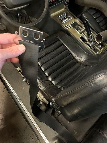 seat belt 71.jpg