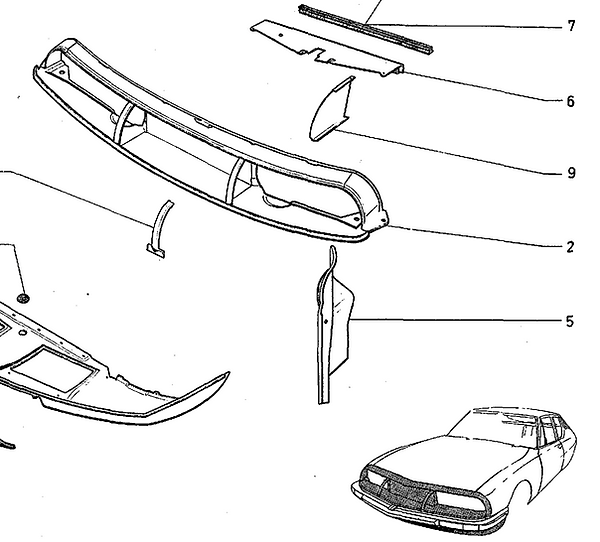 parts book headlight support.png