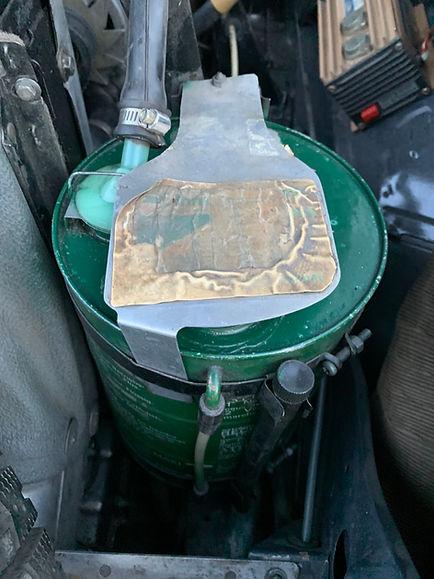 reservoir lid.jpg