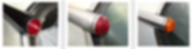 Screen Shot 2020-06-23 at 5.34.33 PM.png