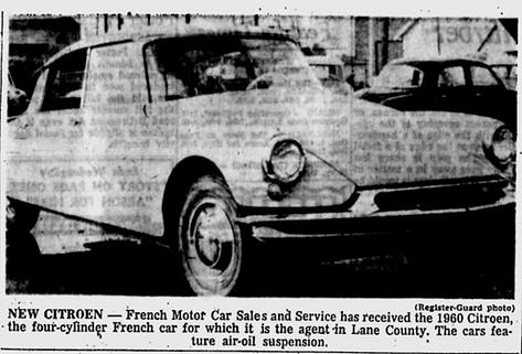 jan 13 1960.png