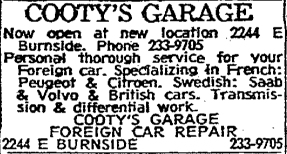 Cooty's 1974.png