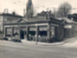 1946 forsberg Indian.jpg