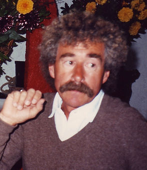 Barclay Stuart 1987.jpeg