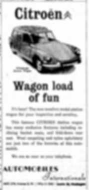 1964 Seattle Times (2).png