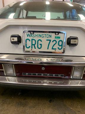 license plate lights USA greg 72.jpg