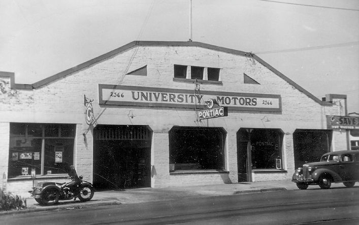 2-University-Motors.jpg