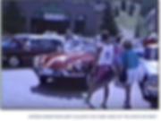 Screen Shot 2019-05-11 at 7.28.12 AM.png