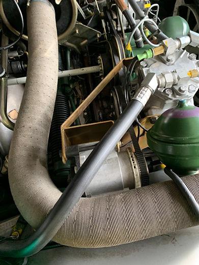 smog pump.jpg