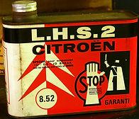 Citroen_LHS2_can.JPG