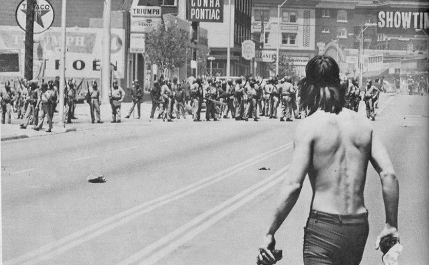 City of Berkeley.jpeg